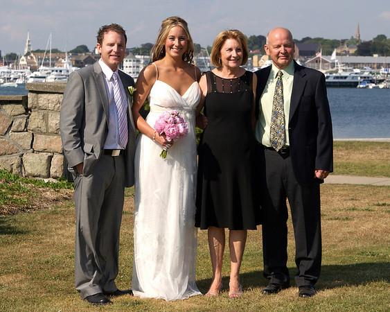 Stuart Wedding - 20080717-155005