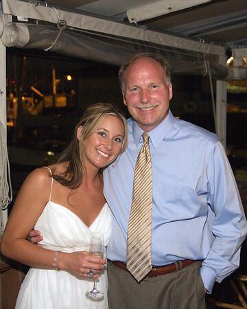 Stuart Wedding - 20080717-202746