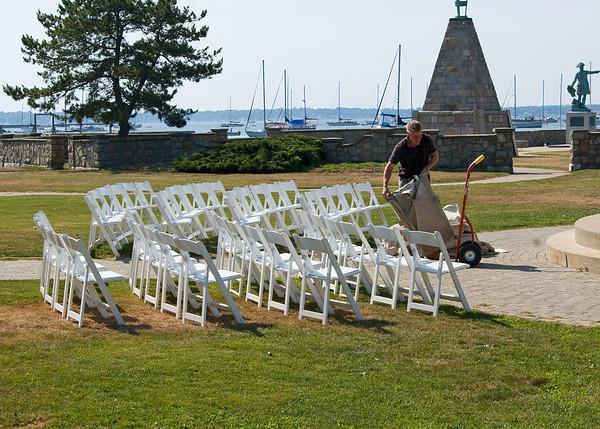 Stuart Wedding - 20080717-152856