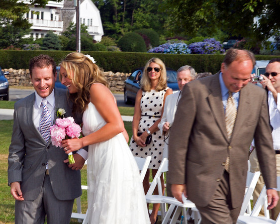 Stuart Wedding - 20080717-162327