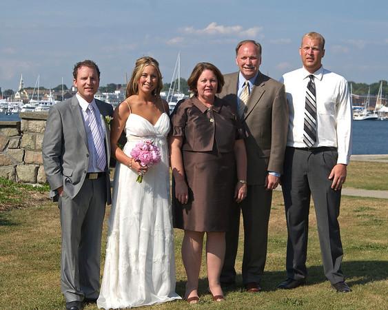 Stuart Wedding - 20080717-154851