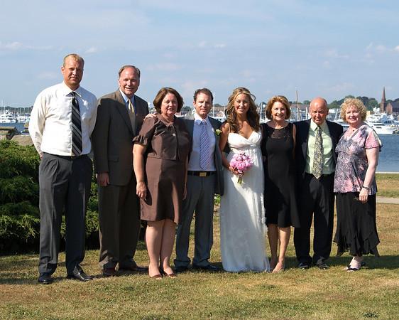Stuart Wedding - 20080717-155130