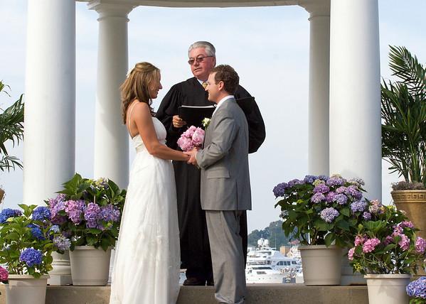 Stuart Wedding - 20080717-162640