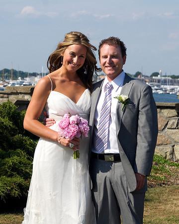 Stuart Wedding - 20080717-154659