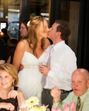 Stuart Wedding - 20080717-181939