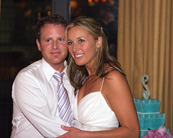 Stuart Wedding - 20080717-203331