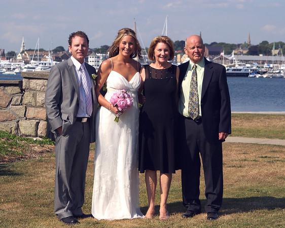 Stuart Wedding - 20080717-154954