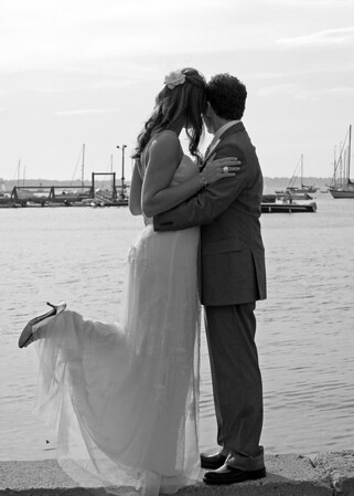 Stuart Wedding - 20080717-165348