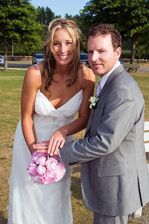 Stuart Wedding - 20080717-165257