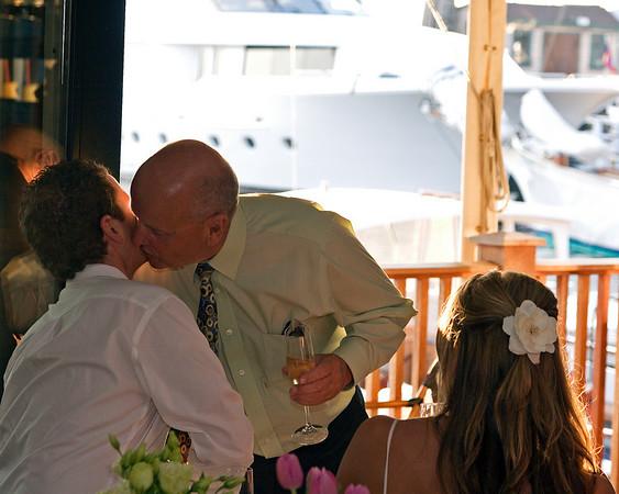 Stuart Wedding - 20080717-183317