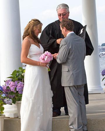 Stuart Wedding - 20080717-162937