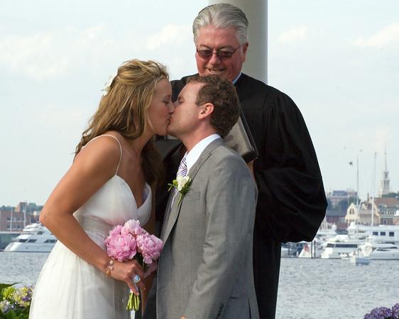 Stuart Wedding - 20080717-163300