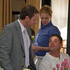Stuart Wedding - 20080717-173539