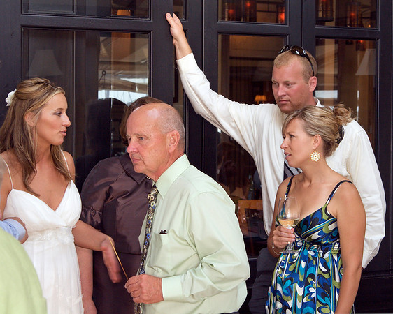 Stuart Wedding - 20080717-175120