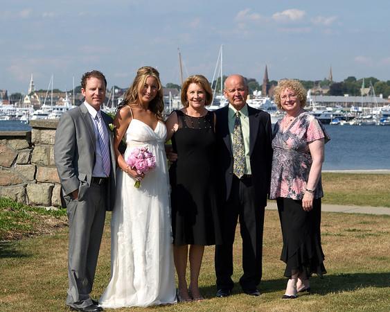 Stuart Wedding - 20080717-155048