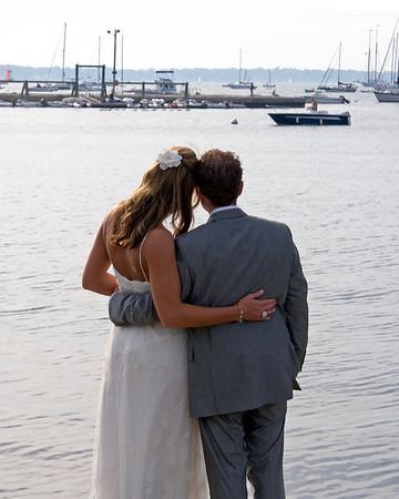 Stuart Wedding - 20080717-165357