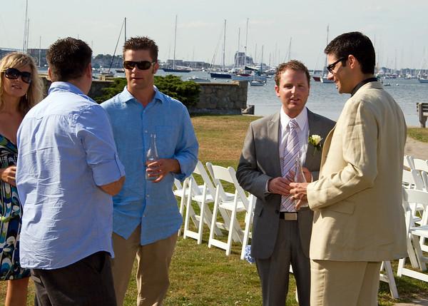 Stuart Wedding - 20080717-161022