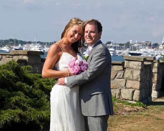 Stuart Wedding - 20080717-154734