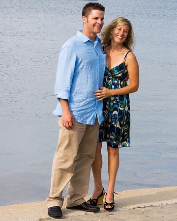 Stuart Wedding - 20080717-163944
