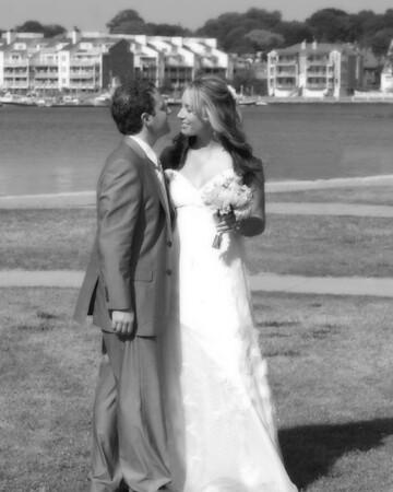 Stuart Wedding - 20080717-155150