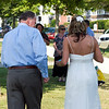 Stuart Wedding - 20080717-154039