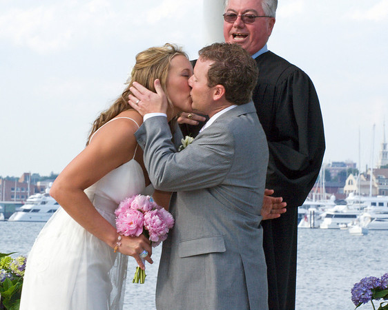 Stuart Wedding - 20080717-163256