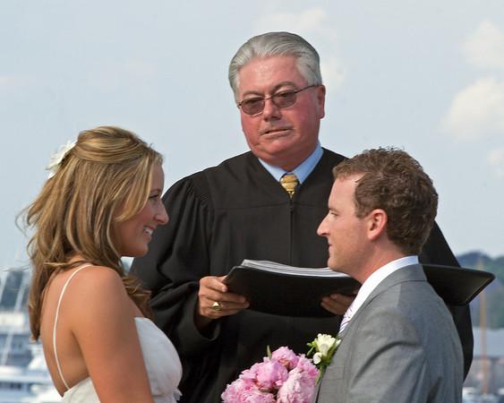 Stuart Wedding - 20080717-162607