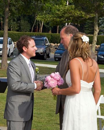 Stuart Wedding - 20080717-162321