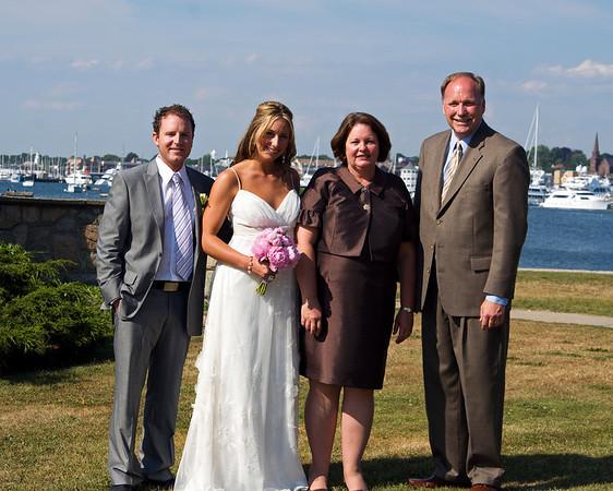 Stuart Wedding - 20080717-154818