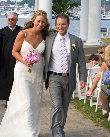 Stuart Wedding - 20080717-163342