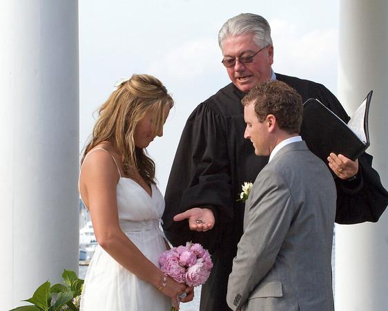 Stuart Wedding - 20080717-162924