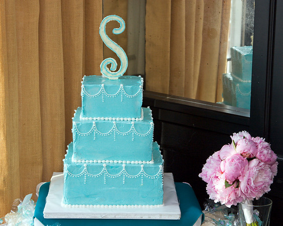 Stuart Wedding - 20080717-173438