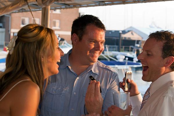 Stuart Wedding - 20080717-190154