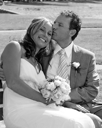 Stuart Wedding - 20080717-155313