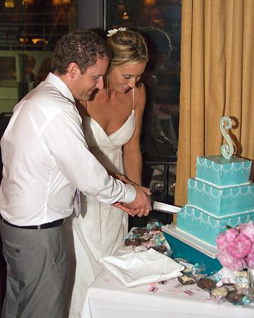 Stuart Wedding - 20080717-203156