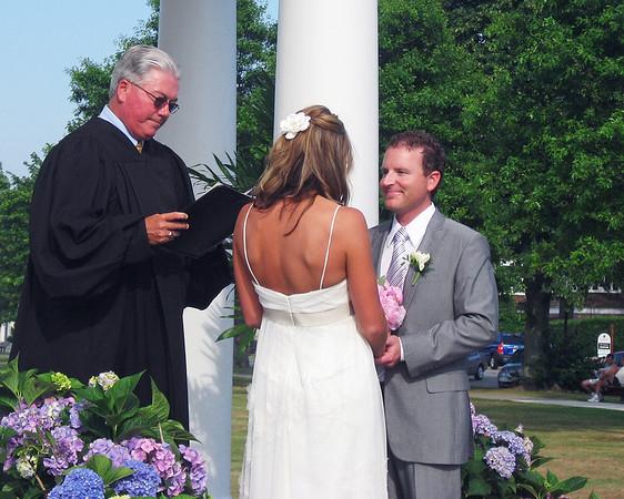 Stuart Wedding - 20080717-162639W