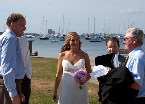 Stuart Wedding - 20080717-155747