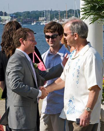Stuart Wedding - 20080717-160205