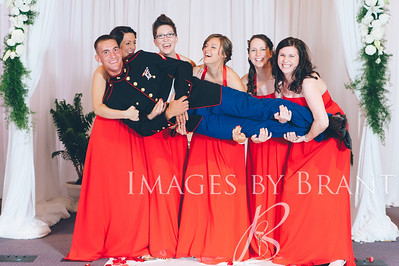 The_Benson_Hotel_Yelm_Wedding_Photographer_17