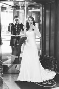 The_Benson_Hotel_Yelm_Wedding_Photographer_47