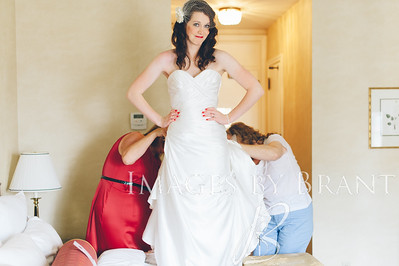 The_Benson_Hotel_Yelm_Wedding_Photographer_02