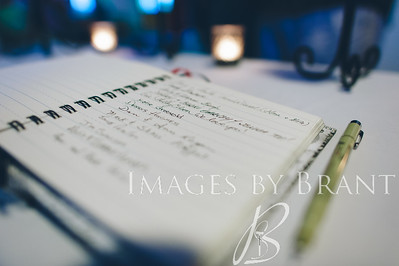 The_Benson_Hotel_Yelm_Wedding_Photographer_56