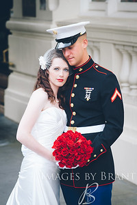 The_Benson_Hotel_Yelm_Wedding_Photographer_50