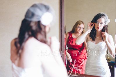 The_Benson_Hotel_Yelm_Wedding_Photographer_05