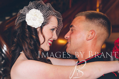 The_Benson_Hotel_Yelm_Wedding_Photographer_34