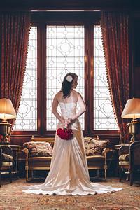 The_Benson_Hotel_Yelm_Wedding_Photographer_42