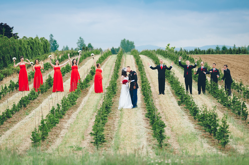 The_Benson_Hotel_Yelm_Wedding_Photographer_55