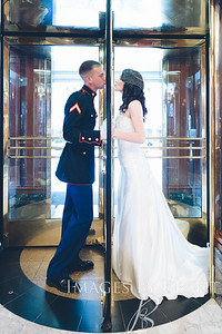 The_Benson_Hotel_Yelm_Wedding_Photographer_49