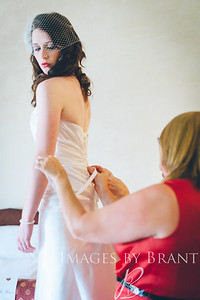 The_Benson_Hotel_Yelm_Wedding_Photographer_03