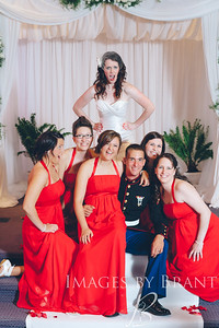 The_Benson_Hotel_Yelm_Wedding_Photographer_18